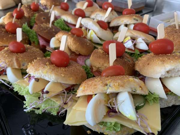 catering_Zoetermeer_Cater & CO Zoetermeer_10.jpg