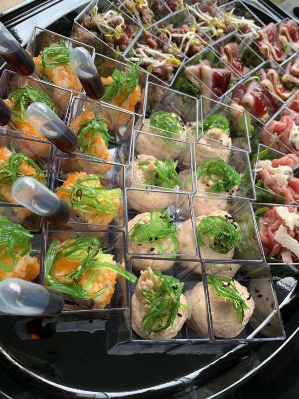 catering_Zoetermeer_Cater & CO Zoetermeer_14.jpg