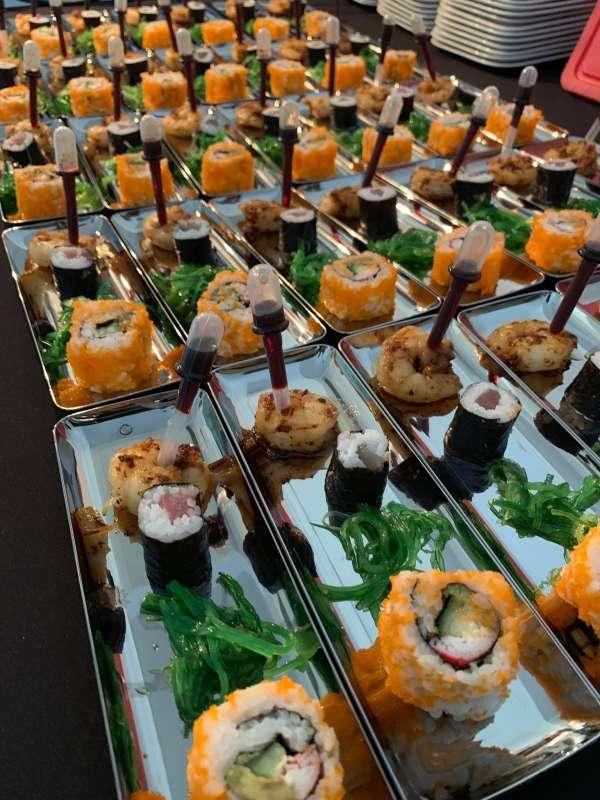 catering_Zoetermeer_Cater & CO Zoetermeer_12.jpg
