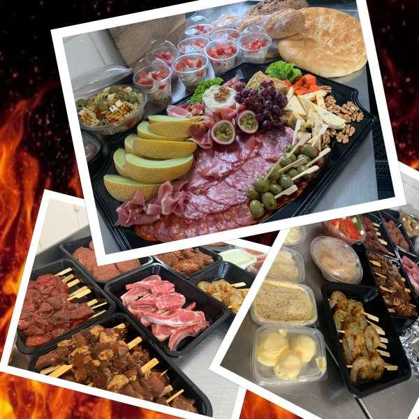 catering_Zoetermeer_Cater & CO Zoetermeer_13.jpg