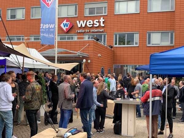 catering_Zoetermeer_Cater & CO Zoetermeer_9.jpg