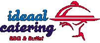 catering_Lopik_IdeaalCatering B.V._2.jpg
