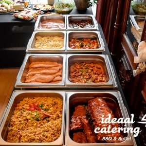 catering_Lopik_IdeaalCatering B.V._9.jpg
