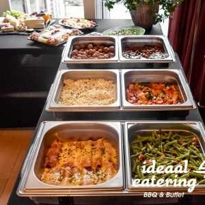 catering_Lopik_IdeaalCatering B.V._4.jpg