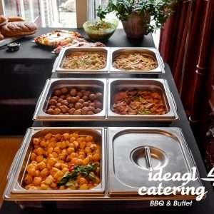 catering_Lopik_IdeaalCatering B.V._5.jpg