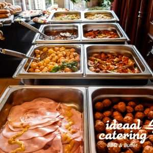 catering_Lopik_IdeaalCatering B.V._6.jpg