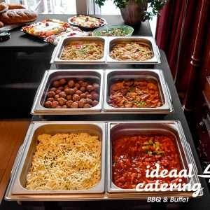 catering_Lopik_IdeaalCatering B.V._3.jpg