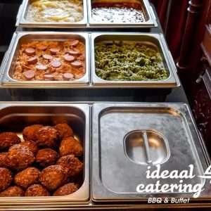 catering_Lopik_IdeaalCatering B.V._7.jpg