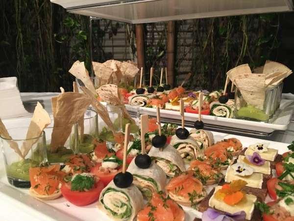 catering_Amsterdam_Catering De Dreef_5.jpg