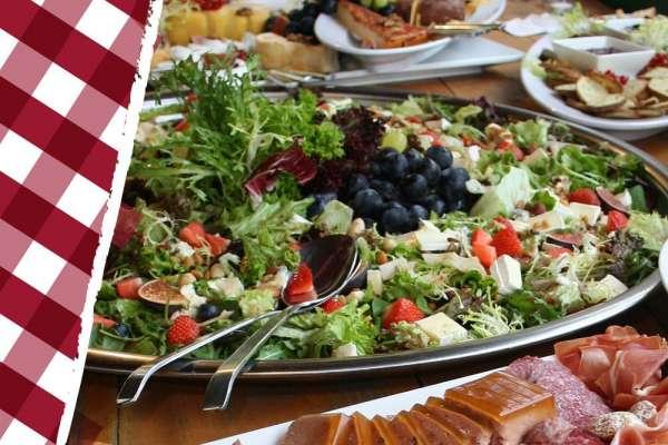 catering_Elst_van Marwijk Catering_3.jpg