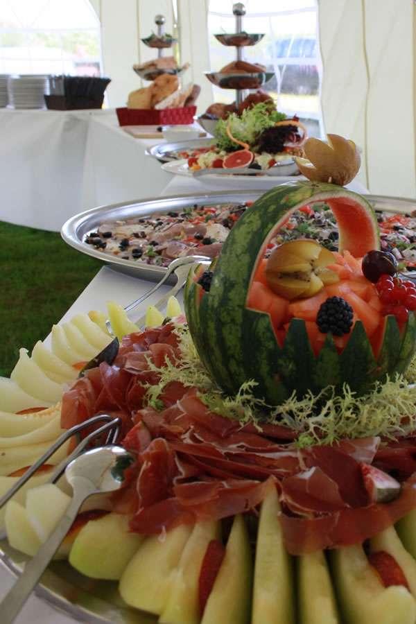 catering_Elst_van Marwijk Catering_9.jpg
