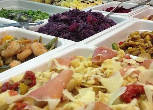 catering_Elst_van Marwijk Catering_5.jpg
