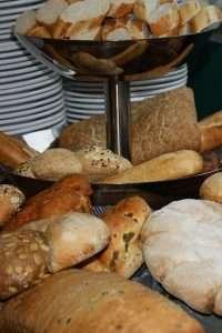 catering_Elst_van Marwijk Catering_8.jpg