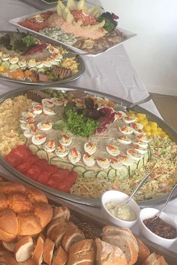 catering_Elst_van Marwijk Catering_7.jpg