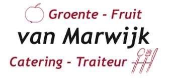 catering_Elst_van Marwijk Catering_2.jpg