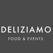 catering_Bussum_Deliziamo_3.jpg