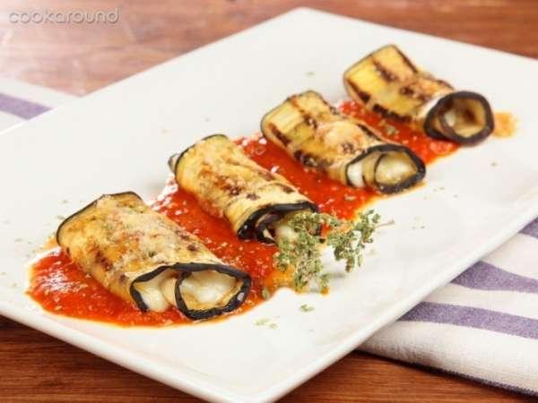 catering_Bussum_Deliziamo_14.jpg
