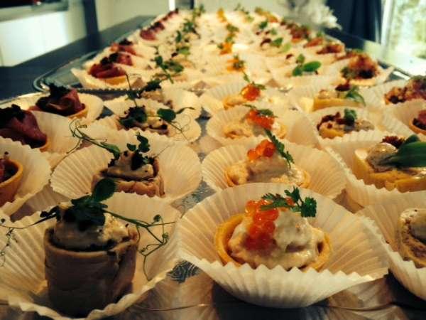 catering_Bussum_Deliziamo_7.jpg