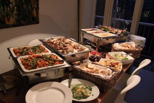 catering_Bussum_Deliziamo_2.jpg