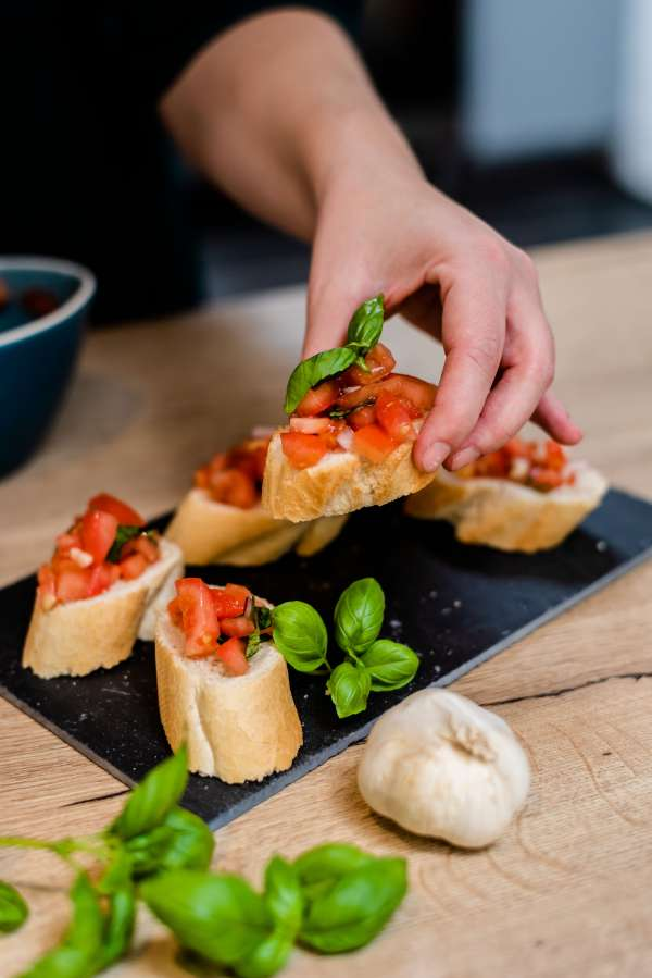 catering_Purmerend_The tasty kitchen_11.jpg