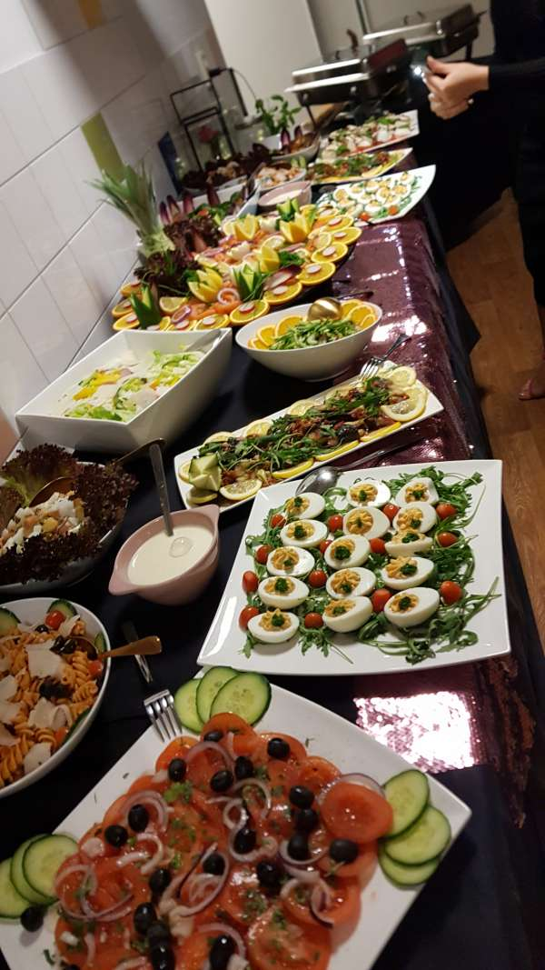 catering_Purmerend_The tasty kitchen_2.jpg