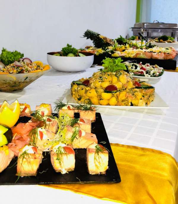 catering_Purmerend_The tasty kitchen_15.jpg