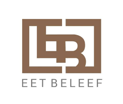 catering_Rotterdam_Eet-Beleef_17.jpg