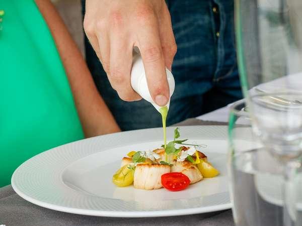 catering_Rotterdam_Eet-Beleef_9.jpg