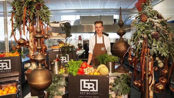 catering_Rotterdam_Eet-Beleef_25.jpg