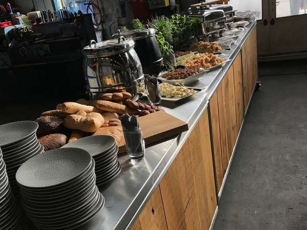 catering_Rotterdam_Eet-Beleef_8.jpg