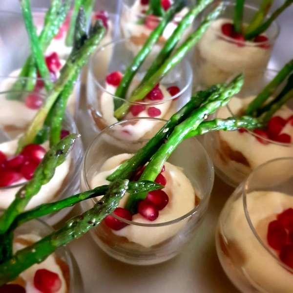 catering_Zoetermeer_Eatwelltreats_11.jpg