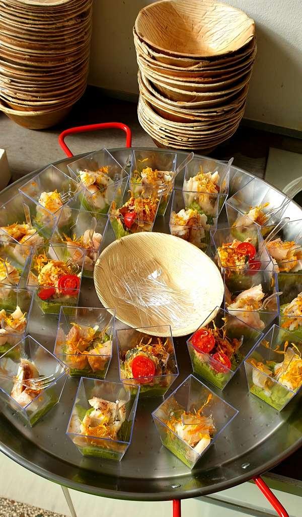 catering_Zoetermeer_Eatwelltreats_13.jpg