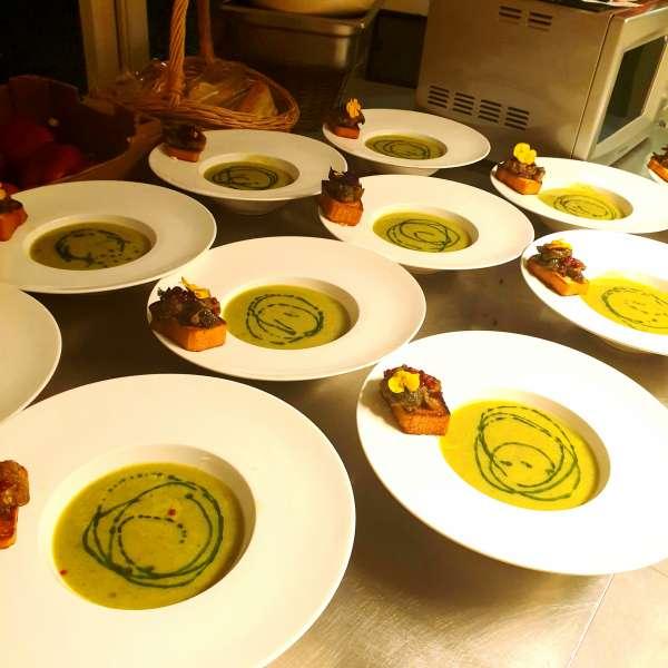 catering_Zoetermeer_Eatwelltreats_6.jpg