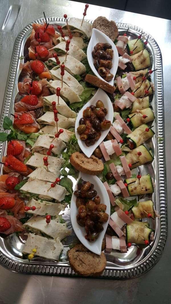 catering_Noordwijk (ZH)_Catering Bollenstreek_4.jpg