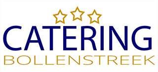 catering_Noordwijk (ZH)_Catering Bollenstreek_2.jpg