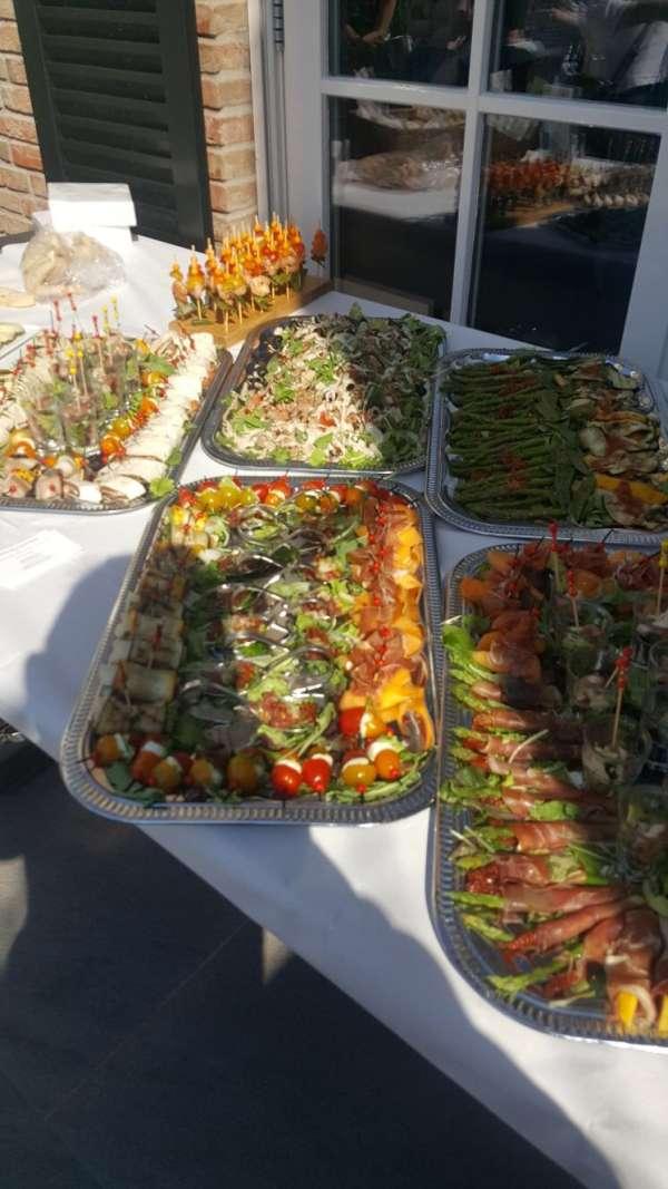catering_Noordwijk (ZH)_Catering Bollenstreek_3.jpg