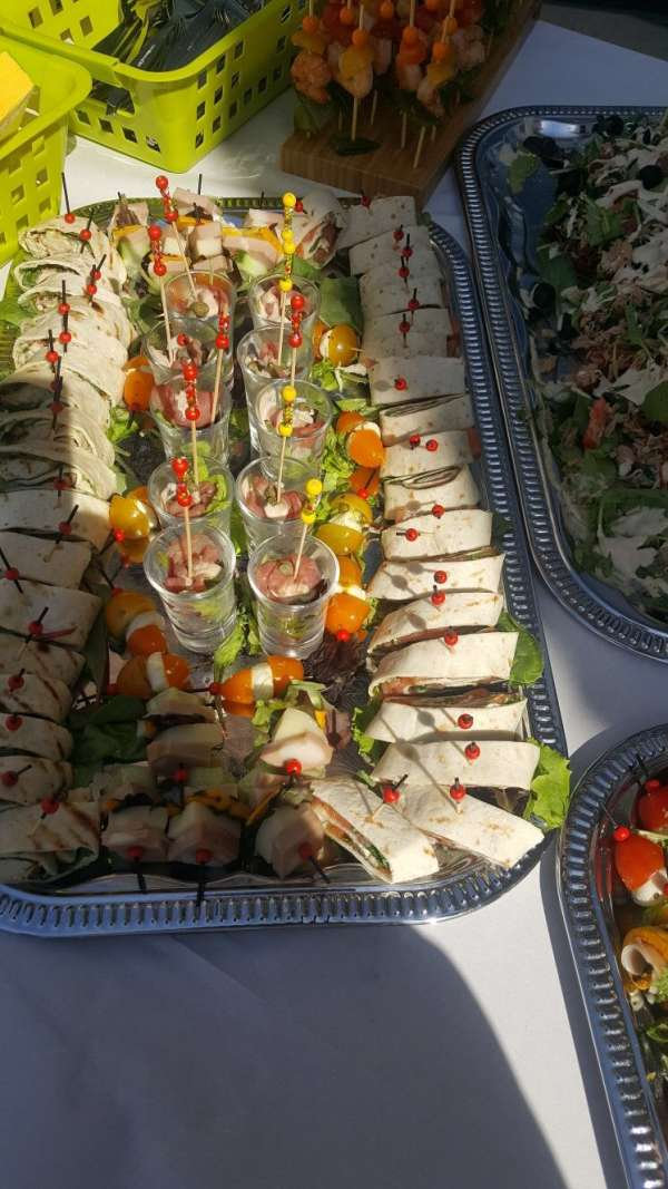 catering_Noordwijk (ZH)_Catering Bollenstreek_7.jpg