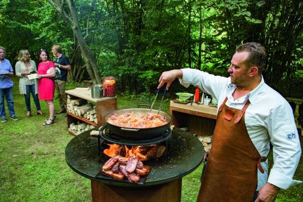 catering_Grashoek_Gommianz_6.jpg