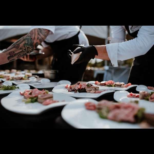 catering_Grashoek_Gommianz_2.jpg