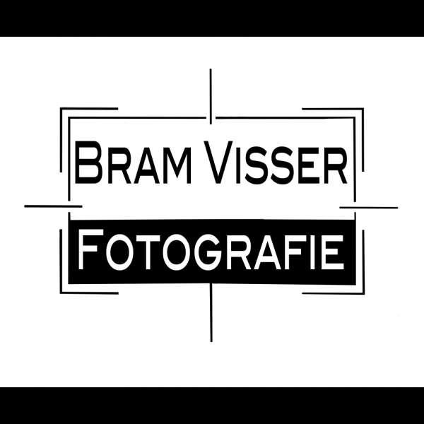 fotograaf_Roosendaal_Fotografie Bram Visser_2.jpg