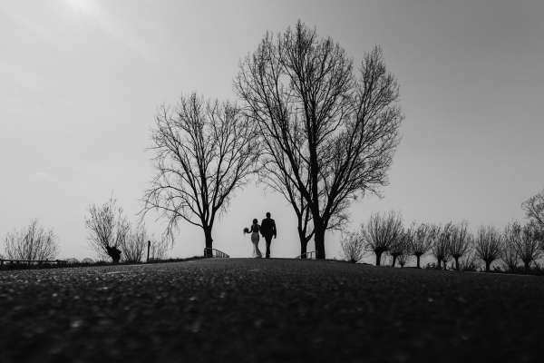 fotograaf_Gorinchem_Guido Fokkema Fotografie_4.jpg