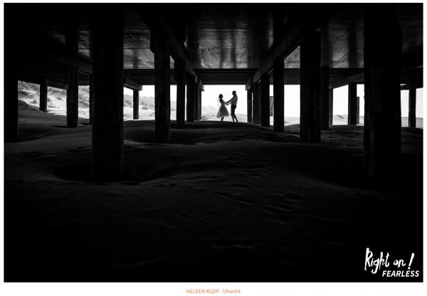 fotograaf_Utrecht_HELEEN KLOP fotografen_8.jpg