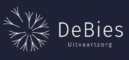 uitvaartverzorger_Amsterdam_DeBies Uitvaartzorg_2.jpg
