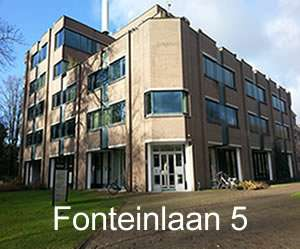 notaris_Haarlem_Demenint Kienhuis_6.jpg