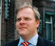 notaris_Haarlem_Demenint Kienhuis_4.jpg