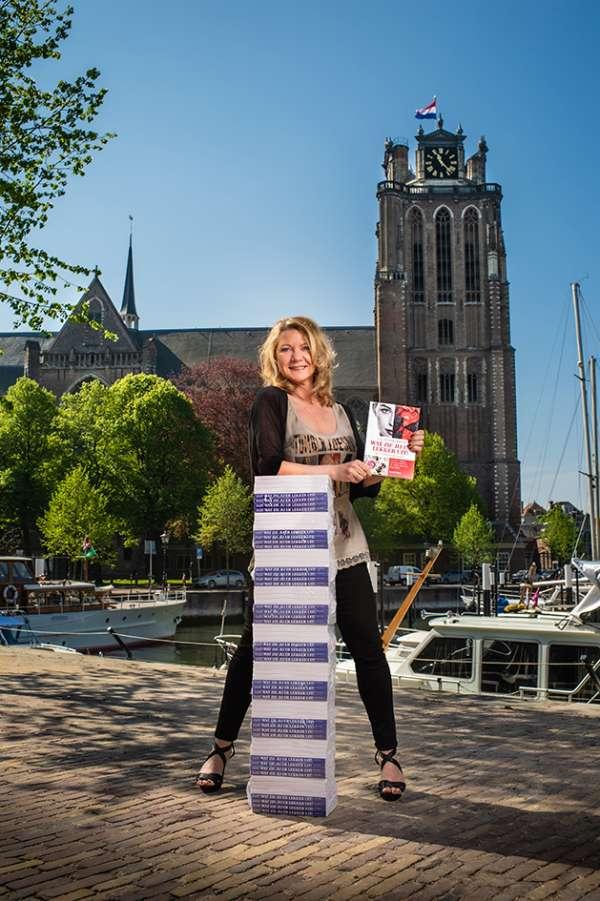 fotograaf_Dordrecht_Lianne Dekker Fotografie_16.jpg