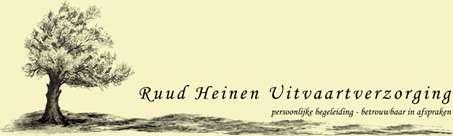 uitvaartverzorger_Waalwijk_Ruud Heinen Uitvaartverzorging_2.jpg