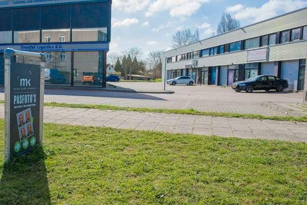 fotograaf_Spijkenisse_Michel Klink Fotografie_34.jpg