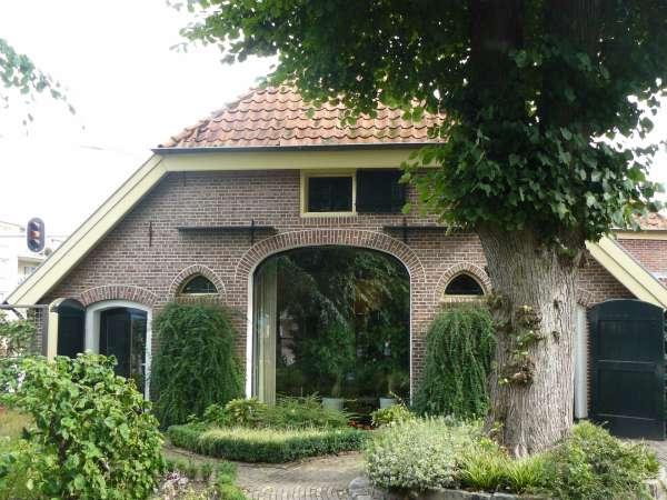 notaris_Putten_De Lange & Kortland Netwerk Notarissen_2.jpg