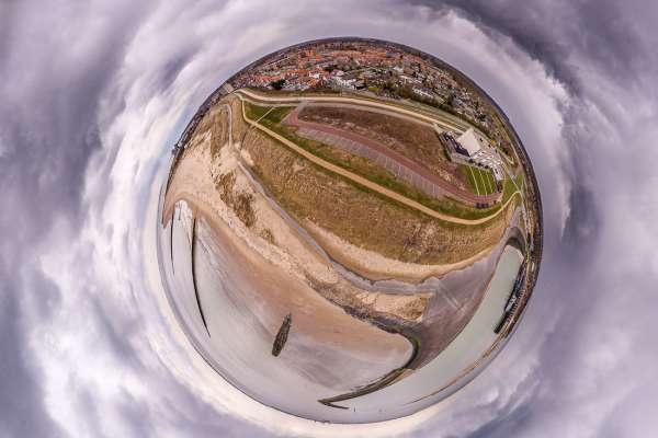 fotograaf_Hoek_Photo Inhorus drone-film-foto-zeeland_4.jpg